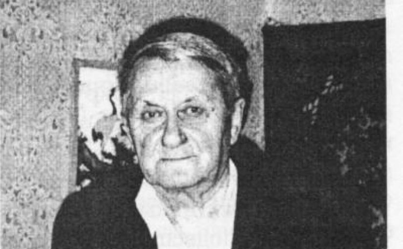 Владимир Симаненок