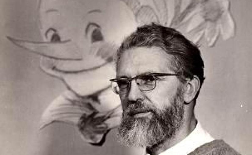 К 95-летию со дня рождения Л.В.Владимирского (21.09.1920-18.04.2015)